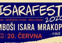 Isarafest 2020