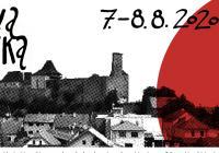 Integrační festival Quijotova šedesátka