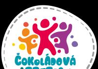 Čokoládová tretra - Olomouc