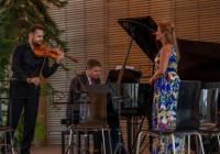 Letní hudební akademie
