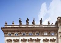 Kaiserstejnsky Palace