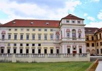 Michnův palác, Praha 1