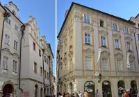 České muzeum výtvarného umění - Current programme
