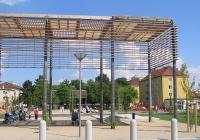 Park Malinová - Chrpová - Current programme