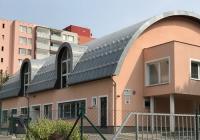 Základní umělecká škola Adolfa Voborského