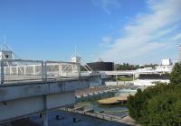 Gastro Expo 2020 v Praha