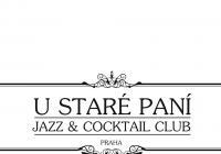 U Staré paní JazzClub, Praha 1
