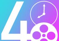48 Hour Film Project – vyhlášení vítězů