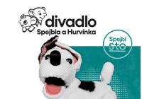 LIVE stream - Noc divadel -  Divadlo Spejbla a Hurvínka