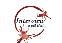 Interview o půl třetí
