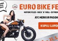 Euro Bike Fest 2020