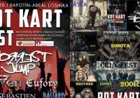 Rot Kart Fest 2020
