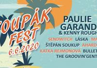 Koupák Fest 2020 - Koupaliště Všejany přeloženo na 2021