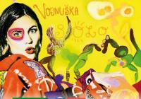 LIVE stream - Vladivojna La Chia #nechodven