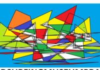 Historie windsurfingu - výstava starých oplachtěných prken