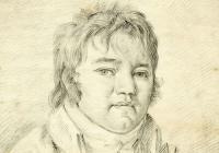 170 let od úmrtí Václava Jana Tomáška