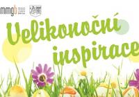 Velikonoční inspirace 2020 - Synagoga Břeclav