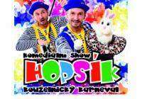 Karneval pro děti 2020 - Neratovice