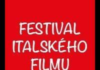 Festival italského filmu / MittelCinemaFest