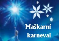 Karneval pro děti 2020 - Liberec Vratislavice