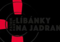 Líbánky na Jadranu