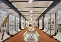 Krkonošské muzeum, Jilemnice