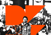 D.Y.K Tour 2020 - Rožnov pod Radhoštěm