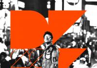 D.Y.K Tour 2020 - Brno