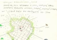 Veřejný prostor obce Líbeznice (2010-2018) – Akupunkturní urbanismus – ZRUŠENO