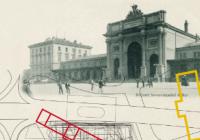Muzeum města Prahy na Těšnově? / komentovaná prohlídka – ZRUŠENO