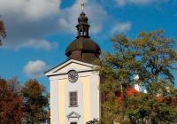 Uzavření objektů Muzea hlavního města Prahy