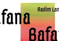 Radim Langer – Bafana Bafana / Pragovka Gallery Entry