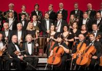 Zahajovací koncert sezóny 2020/2021
