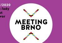 Festival Meeting Brno 2020