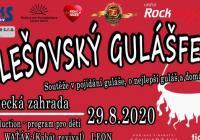 Holešovský GulášFest