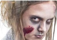 Návod k přežití zombie apokalypsy