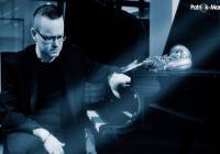 JAZZ NA STŘEŠE: Petr Beneš Trio