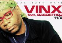 Vinx feat. Basostroj