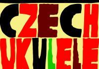 8. český ukulele festival