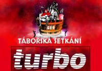 Turbo Táborská setkání 2020