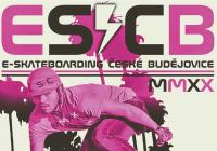 ES/CB Ride&Chill