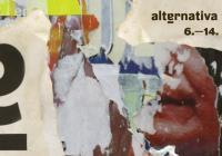 Festival Alternativa 2020