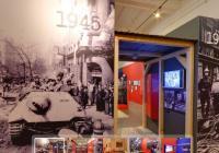 Muzeum města Prahy online