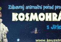 Kouzelný karneval 2020 - Uherské Hradiště