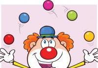 Karneval pro děti - Bystřice pod Hostýnem