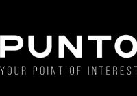 Inside Punto