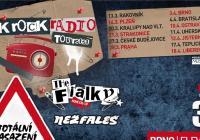Totální nasazení Tour 2020 - Brno