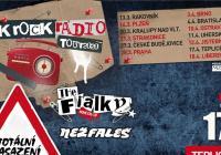 Totální nasazení Tour 2020 - Teplice