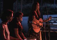 Trio Nabaru + KaCZi