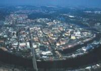 Jaká je vize Prahy: Proměny Prahy, díl 2